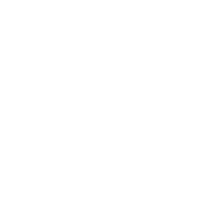 Gilli's Gin Tin